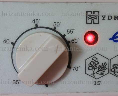 Як зробити курагу в електричній сушарці